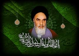 رهبر کبیر جمهوری اسلامی ایران